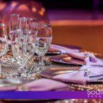 banquetCopas2