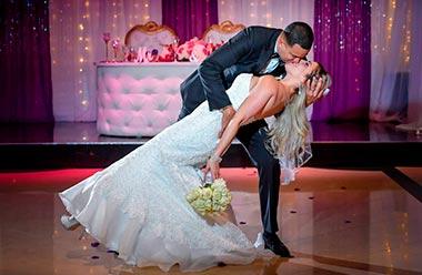 SouthFlorida-weddings