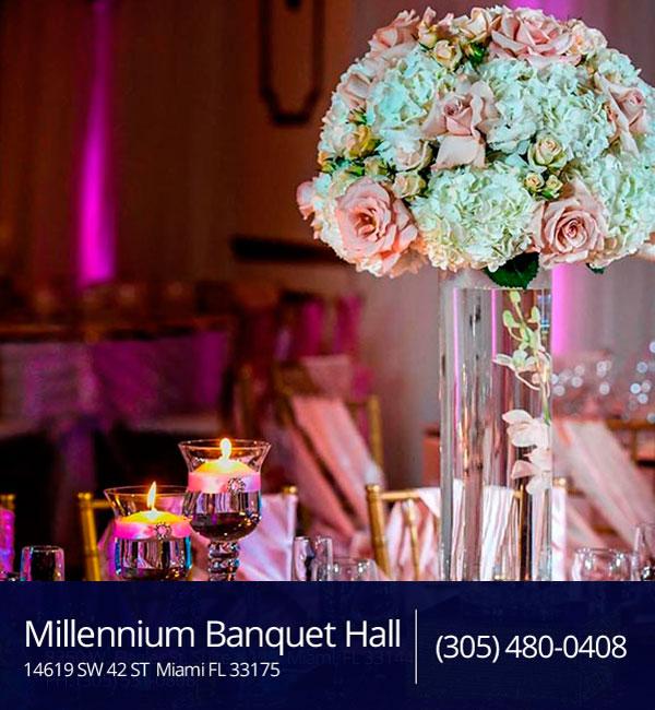 millennium-banquet-hall